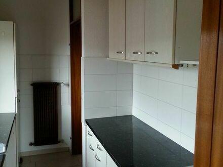 Vermietung 2 1/2 Zi-Wohnung 73734 ES-Pliensauvorstadt