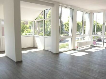 **AKTUELL**renovierte bzw. sanierte Wohnung in Bensheim