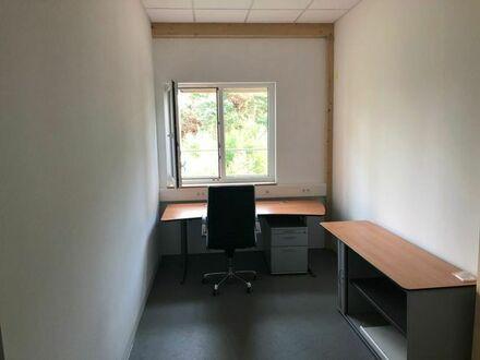 Büroräume Bürogemeinschaft im Golfpark Fürth