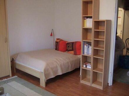 Bild_Gemütlich, zentral- 1 Zimmer in Wilmersdorf