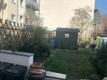 Wohnung Zum verkaufen