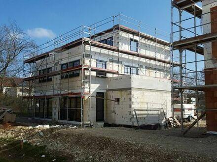 Haus bauen bis 30 % bei den Gesamtbaukosten sparen