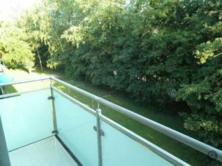 Gepflegte 3-Zimmer-Wohnung mit Balkon in Ludwigsburg