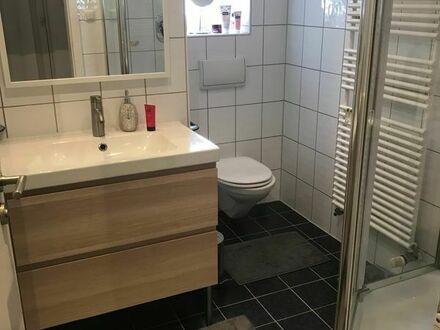 2,5 Zimmer Wohnung 96 qm zu vermieten