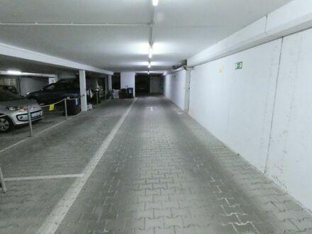 R E S E R V I E R T -Garage XXL-Stellplatz Tübingen in TG zu verkaufen (ca. 2,5m x 7,80m)Höhe 2.10