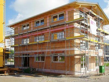 NEUBAU Top Lage - Büro, Praxis, Schulungsraum 45/115/160m² mit Option Lagerfläche in Dietmannsried