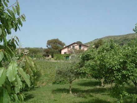 Auswandern, Existenz, B&B, Seminarhaus, Hotel auf Sardinien, Italien