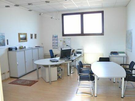 Schulungs-, Praxis- Büro-,oder Büroflächen