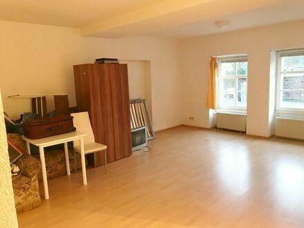 1-Zimmer Wohnung in Hochspeyer zu vermieten