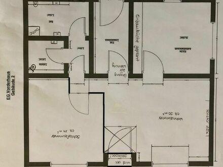 2-Zimmer Wohnung zu vermieten in Böhl-Iggelheim
