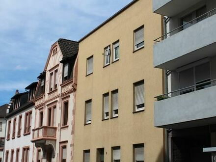 Modernes 1-Zimmer-Apartment in LU-Friesenheim