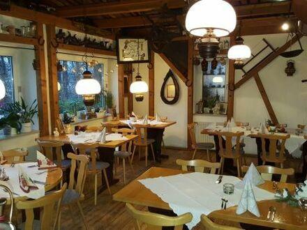 Gaststätte Weißes Häus`l in Ludwigshafen am Rhein zu Vermieten