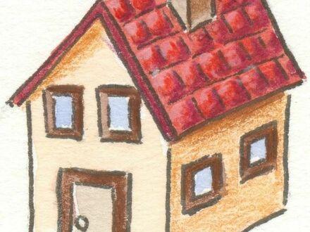 Suche Haus zur Miete in Ruchheim