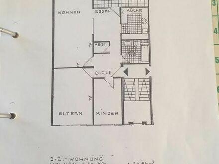 Wohnung in Karlsruhe Nordweststadt zu verkaufen