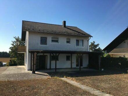 Haus in Philippsburg-Huttenheim für die Großfamilie!