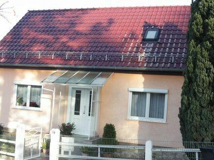 Immobilien Tausch Deutschland - Ungarn