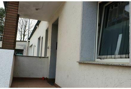 Schöne 3 Zimmer Wohnung EG mit eigenem Eingang in Castrop-Rauxel Schwerin