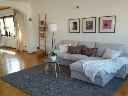 Wunderschönes Einfamilienhaus in Wattenheim PROVISIONSFREI