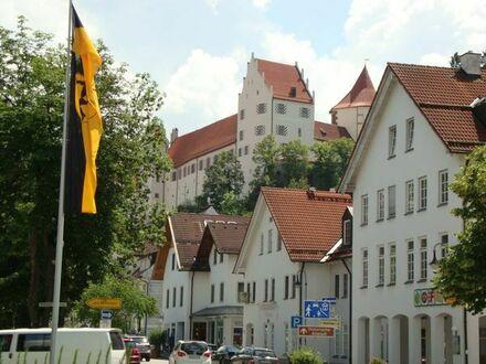 Haus kaufen Hausbau Beratung SEPP MAIER Sachverständiger Rosenheim Mühldorf Traunstein Ebersberg