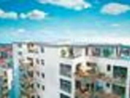 Exklusives Apartment TOP nahe Zentrum vollmöbliert EBK
