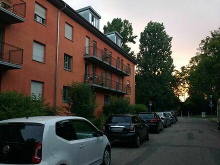 Wunderschöne Wohnung in Landau Südstadt Nähe LGS