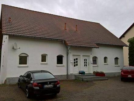 Doppelhaushälfte zur Kapitalanlage oder Eigennutzung - 66879 Oberstaufenbach