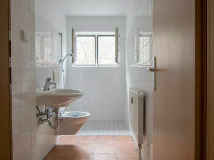 Neu renovierte Wohnung in ruhiger Lage in Iserlohn mit Balkon