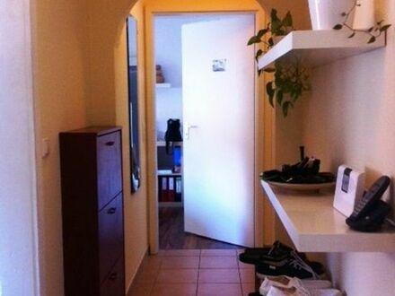 Provisionsfrei ! ! ! Kapitalanlage ! ! ! Geschäftshaus mit 3 Wohnungen in HN