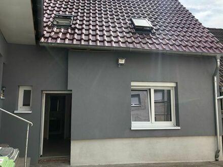 2,5 Zimmer Wohnung in Ruhige Lage zu vermieten Waghäusel/Wiesental