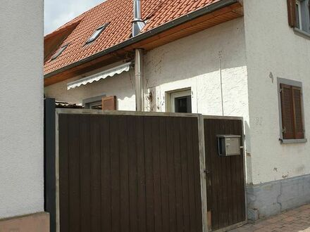 Haus in 67378 Zeiskam zu vermieten