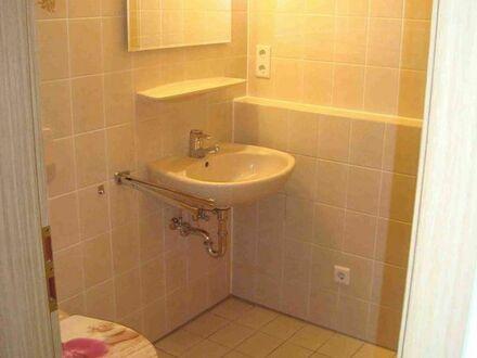 2-Zimmer Wohnung in Erlangen-Zentrum