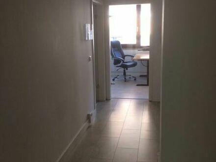 provisionsfreier Büroraum, 23 m²für 595,00EUR inklusive NK
