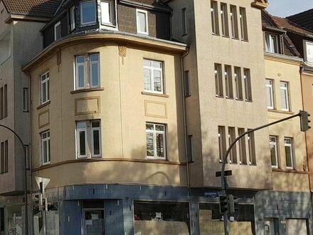 Günstige Privatzimmer, Monteurzimmer zu vermieten,Zimmer In Dortmund ab ab 325 EUR pro p/M
