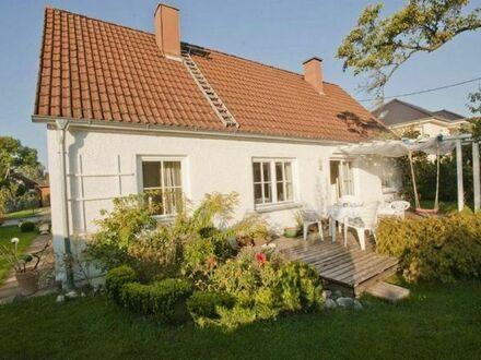 Ferienhaus München Umland 27164