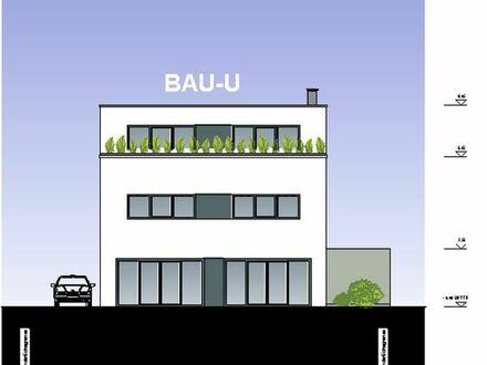 Bauberatung Hausbau. Region Kirchheim unter Teck