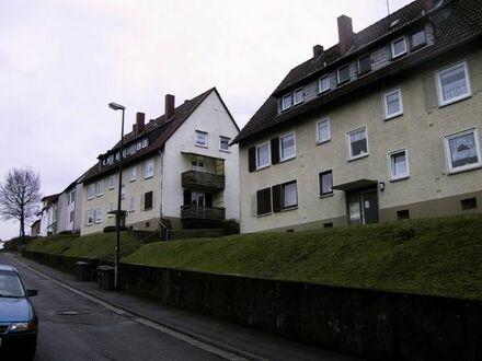 119.02 Schöne 3 ZKB Wohnung Hollerstraße 38 in Kusel