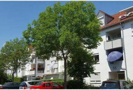 Stellplatz Tiefgaragenstellplatz Tiefgarage Garage Auto Fellbach Oldtimer Jungtimer Saisonfahrzeug