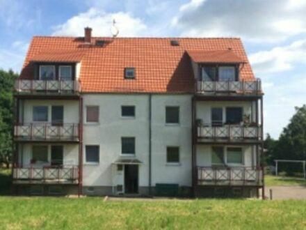 ländlich, idyllisch und trotzdem schnell in Sachsen``s City``s