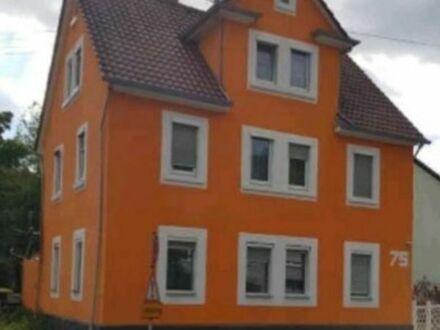 4 x Familie Haus 290 qm