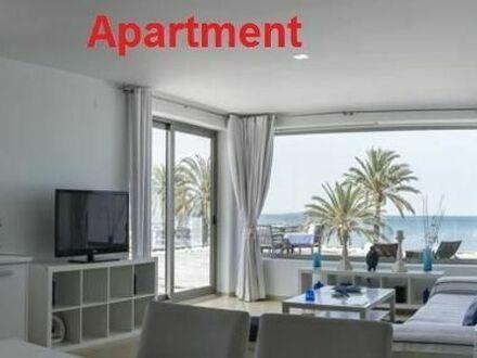 Aparthotel/Suedspanien zu verkaufen