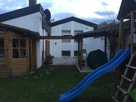 Haus 140qm WF Splitlevel in Haimhausen