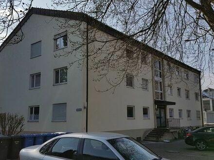 Mehrfamilienhaus in Konstanz Dettingen