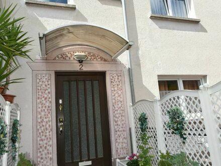 Monteure 9-10 Bett Haus zum alleine bewohnen / je Bett/ pro NT 13,90 E / Bei WÜRZBURG