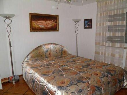 6 Z. Wohnung 145qm in Hirschaid. Provisionfrei Tel;09543/2113119