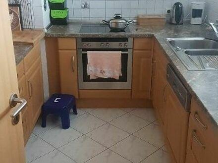 4,5 Zi-Wohnung zu verkaufen
