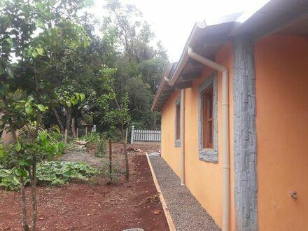 Verkaufe mehrere Häuser in Paraguay Hohenau/Obligado / Kolonie Reinland/Neufeld