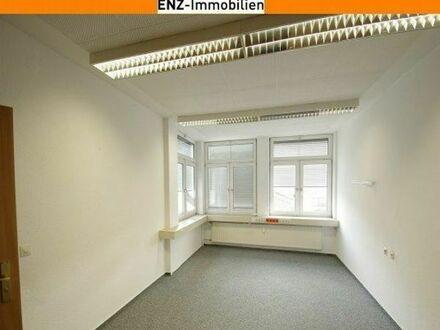 VaihingenEnz: Gewerberäume in zentraler Lage, 1.OG, 35m²