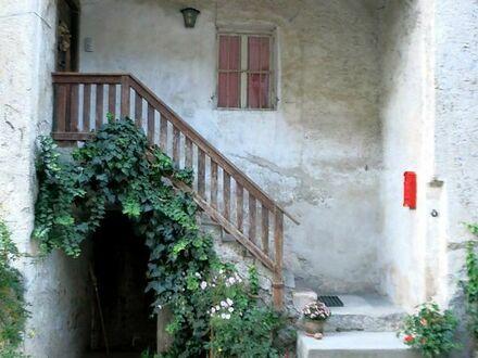 Suchen Haus / Wohnung / Baugrund