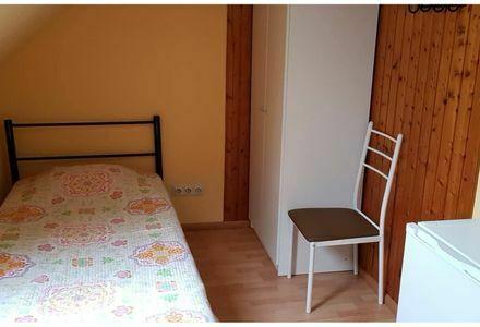 Monteurwohnung Ferienwohnung Pension Übernachtung Monteurzimmer