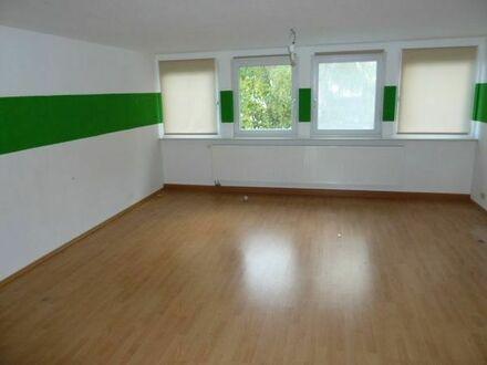 Helle 3-Zimmer-Wohnung in Sulz-Bergfelden ab 01.08.18 frei
